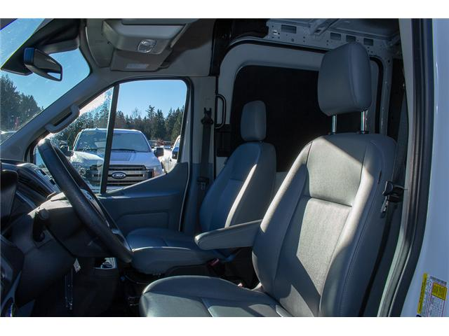 2018 Ford Transit-250 Base (Stk: P8169) in Surrey - Image 10 of 26