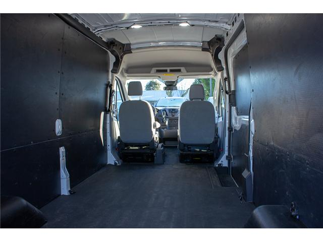 2018 Ford Transit-250 Base (Stk: P8169) in Surrey - Image 12 of 26