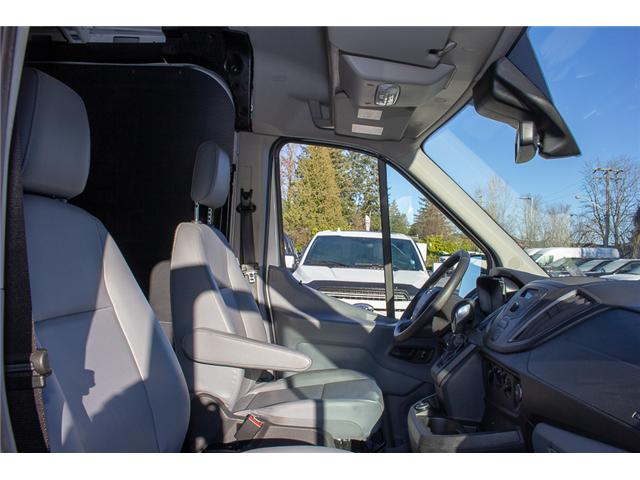 2018 Ford Transit-250 Base (Stk: P8169) in Surrey - Image 19 of 26