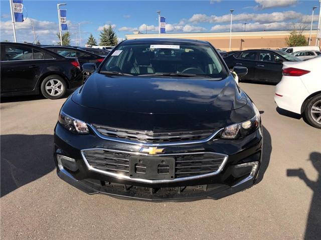 2017 Chevrolet Malibu TRUE NORTH|LEATHER|REMOTE START|REAR CAM| (Stk: PA17450) in BRAMPTON - Image 2 of 19