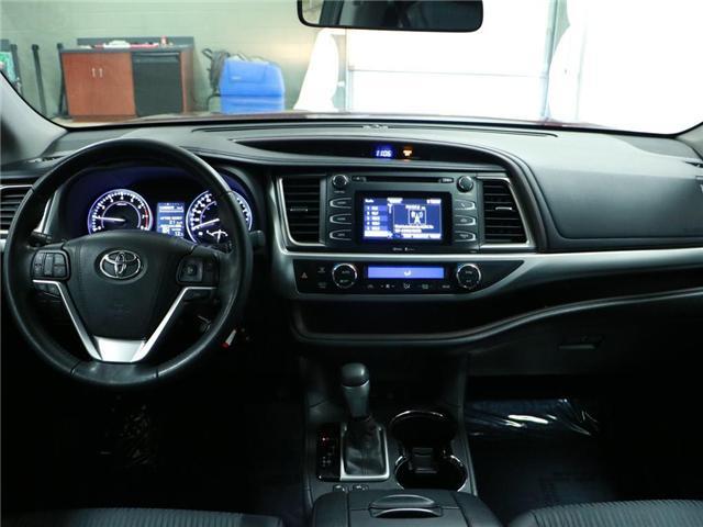 2015 Toyota Highlander  (Stk: 186422) in Kitchener - Image 6 of 29