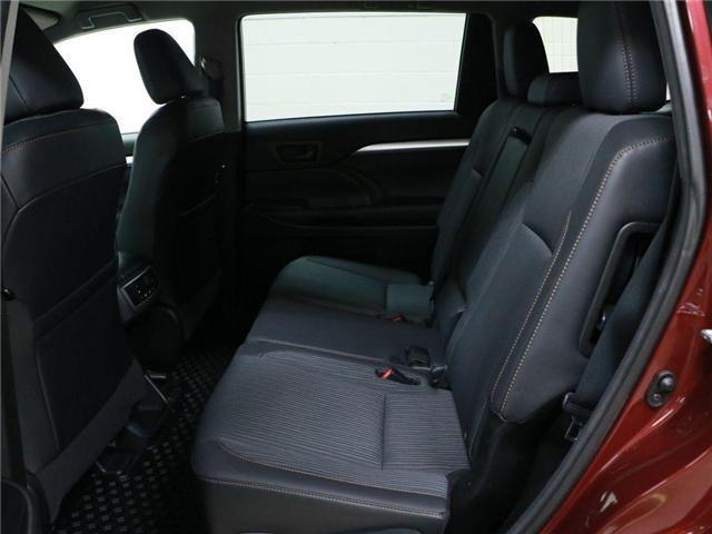 2015 Toyota Highlander  (Stk: 186422) in Kitchener - Image 15 of 29
