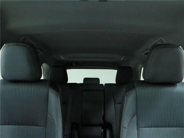 2015 Toyota Highlander  (Stk: 186422) in Kitchener - Image 17 of 29