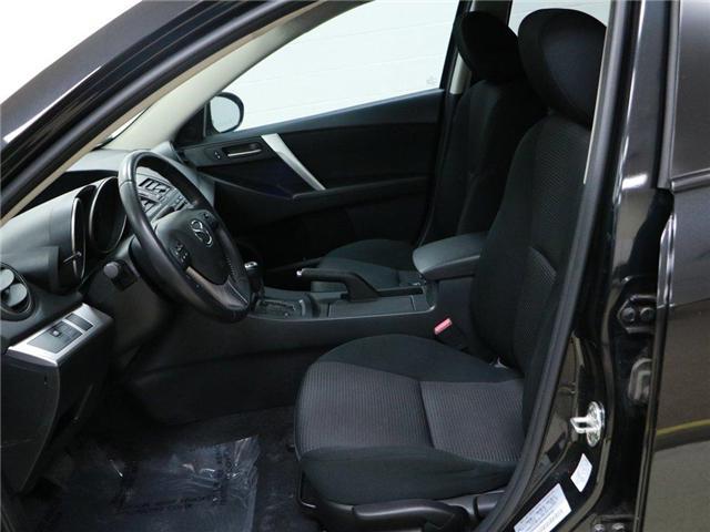 2013 Mazda Mazda3 GS-SKY (Stk: 186383) in Kitchener - Image 5 of 25