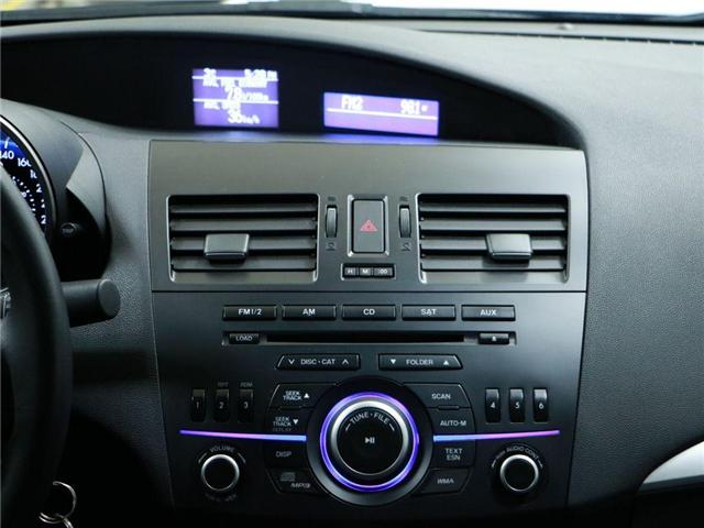 2013 Mazda Mazda3 GS-SKY (Stk: 186383) in Kitchener - Image 8 of 25