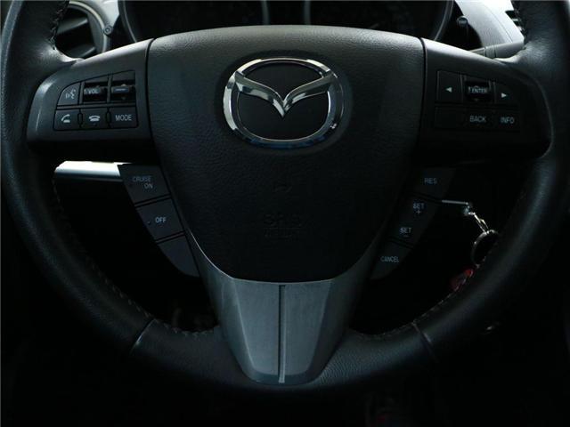 2013 Mazda Mazda3 GS-SKY (Stk: 186383) in Kitchener - Image 10 of 25