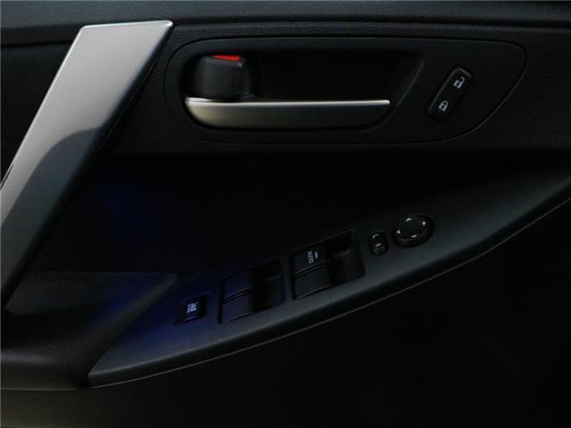2013 Mazda Mazda3 GS-SKY (Stk: 186383) in Kitchener - Image 11 of 25