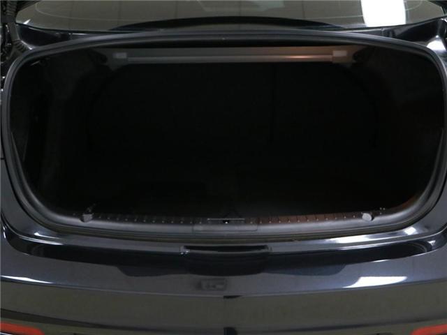 2013 Mazda Mazda3 GS-SKY (Stk: 186383) in Kitchener - Image 15 of 25