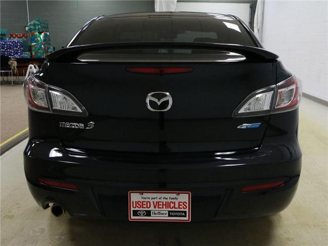 2013 Mazda Mazda3 GS-SKY (Stk: 186383) in Kitchener - Image 18 of 25