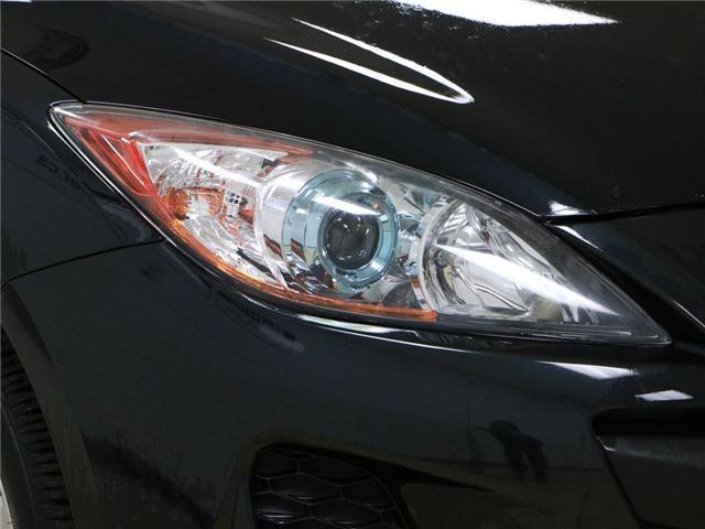 2013 Mazda Mazda3 GS-SKY (Stk: 186383) in Kitchener - Image 19 of 25