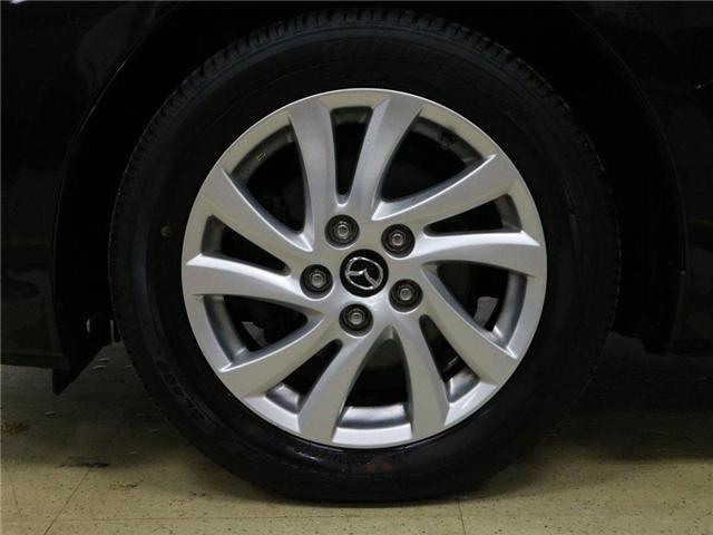 2013 Mazda Mazda3 GS-SKY (Stk: 186383) in Kitchener - Image 23 of 25