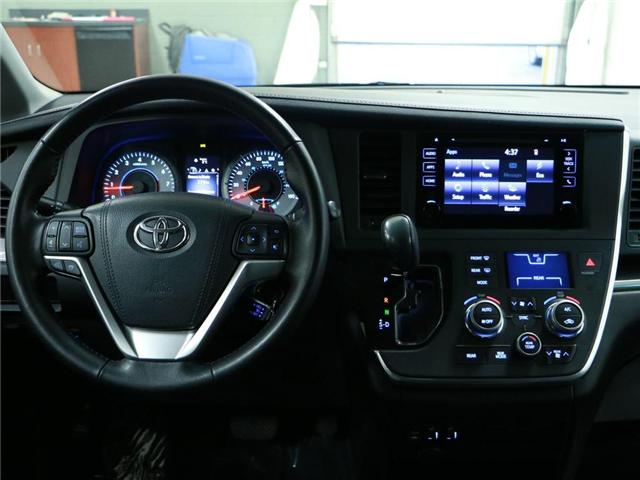 2015 Toyota Sienna SE 8 Passenger (Stk: 186401) in Kitchener - Image 7 of 29