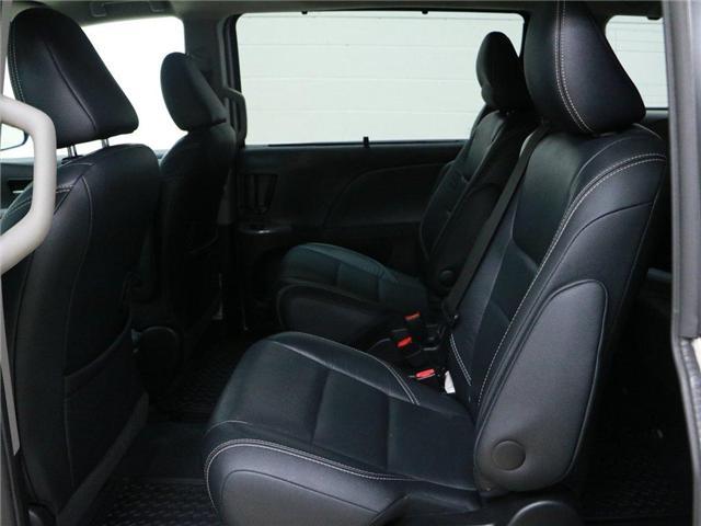2015 Toyota Sienna SE 8 Passenger (Stk: 186401) in Kitchener - Image 15 of 29
