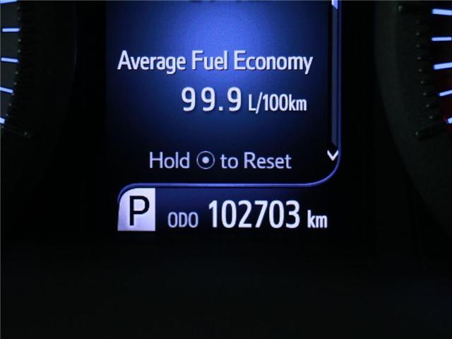 2015 Toyota Sienna SE 8 Passenger (Stk: 186401) in Kitchener - Image 29 of 29
