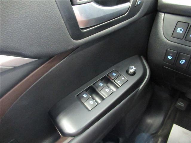 2017 Toyota Highlander Limited (Stk: 15459A) in Toronto - Image 6 of 21