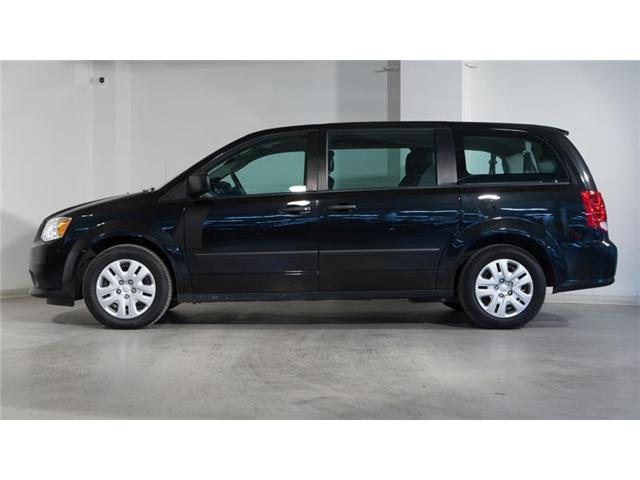 2015 Dodge Grand Caravan SE/SXT (Stk: 52989A) in Newmarket - Image 2 of 16