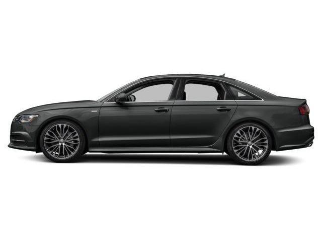 2018 Audi A6 3.0T Progressiv (Stk: A10999) in Newmarket - Image 2 of 10