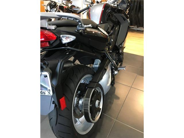 2018 BMW F800GT  (Stk: M069939) in Oakville - Image 2 of 7