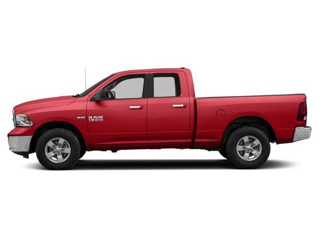2019 RAM 1500 Classic ST (Stk: K578724) in Abbotsford - Image 2 of 9