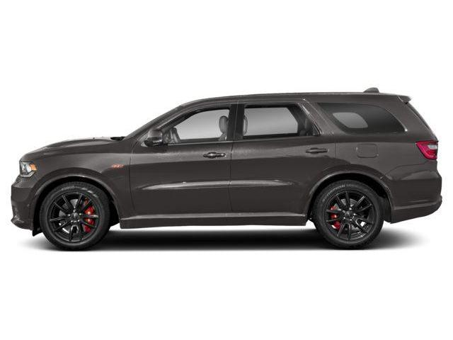 2019 Dodge Durango SRT (Stk: K616174) in Abbotsford - Image 2 of 9