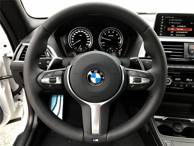 2019 BMW 230i xDrive (Stk: B19018) in Barrie - Image 12 of 17