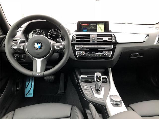 2019 BMW 230i xDrive (Stk: B19018) in Barrie - Image 15 of 17