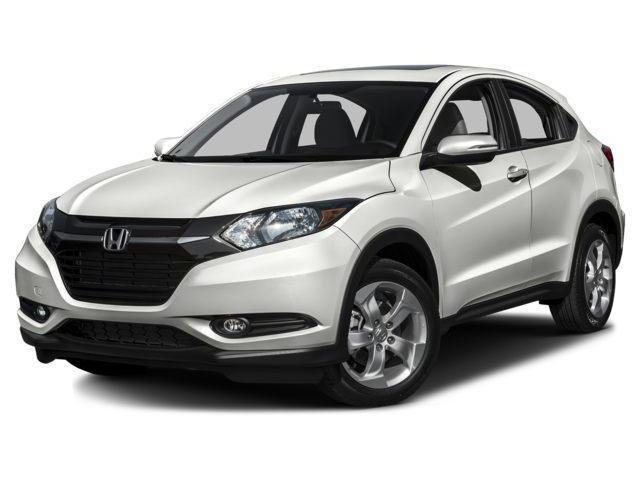 2016 Honda HR-V EX (Stk: P4571) in Pickering - Image 1 of 1