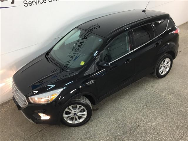 2017 Ford Escape SE (Stk: 33833J) in Belleville - Image 2 of 28