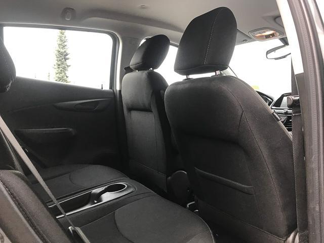 2018 Chevrolet Spark 1LT CVT (Stk: 971640) in North Vancouver - Image 18 of 25