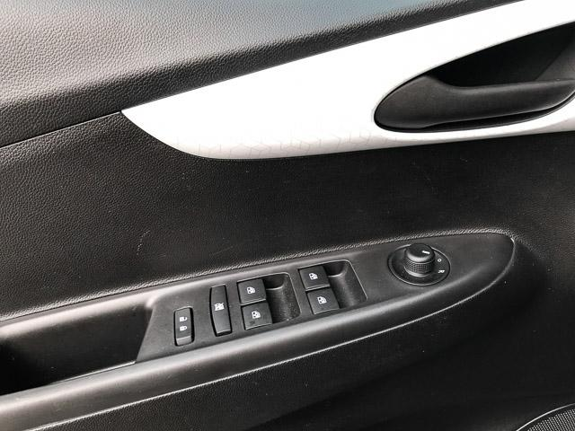 2018 Chevrolet Spark 1LT CVT (Stk: 971640) in North Vancouver - Image 24 of 25