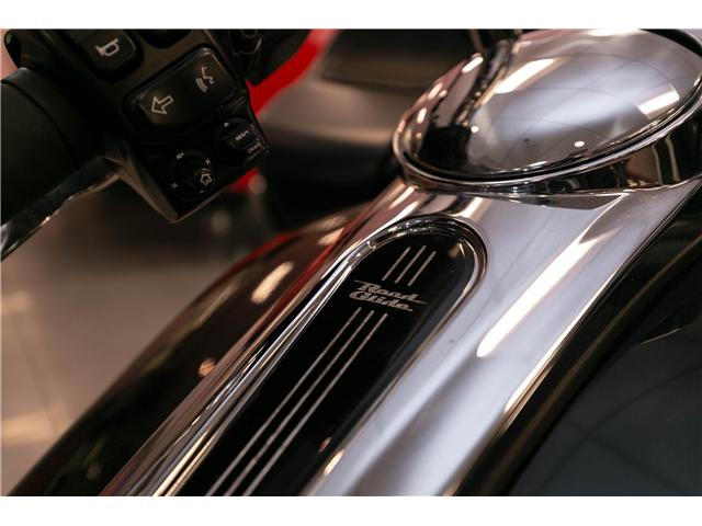 2017 Harley-Davidson Road Glide  (Stk: J292208B) in Abbotsford - Image 13 of 20