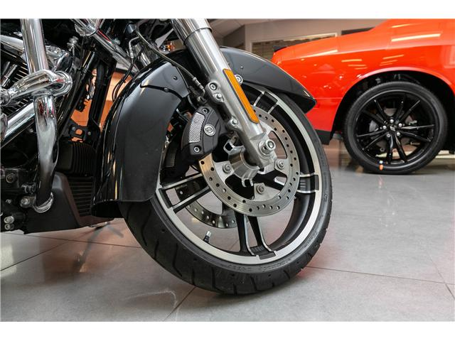 2017 Harley-Davidson Road Glide  (Stk: J292208B) in Abbotsford - Image 17 of 20