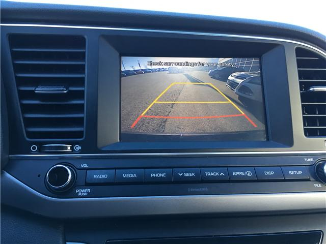 2017 Hyundai Elantra GL (Stk: 17-07865MB) in Barrie - Image 26 of 26
