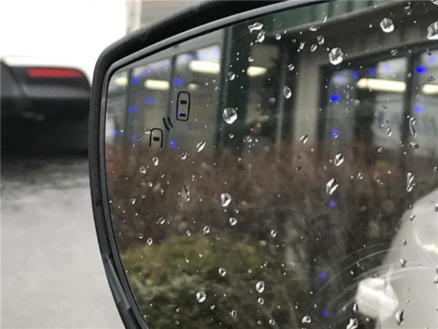 2017 Ford Escape Titanium (Stk: 10173) in Lower Sackville - Image 23 of 27