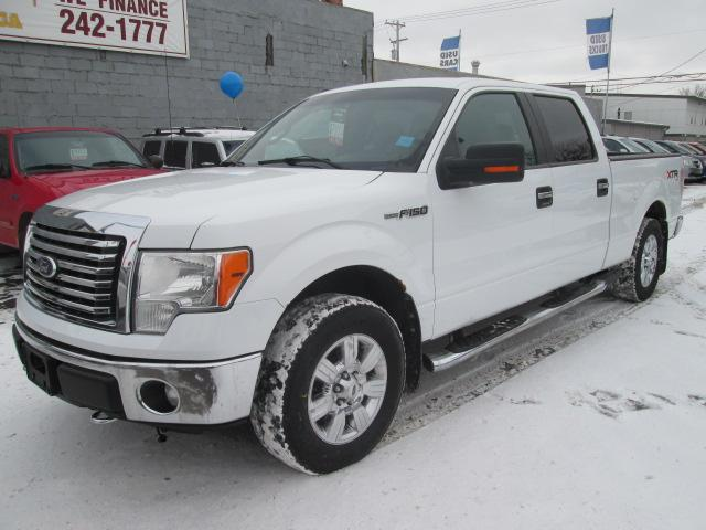 2011 Ford F-150 XLT (Stk: bp522) in Saskatoon - Image 2 of 17