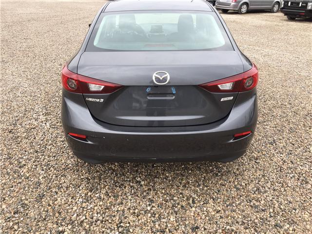 2016 Mazda Mazda3 GS (Stk: 879) in Belmont - Image 3 of 7