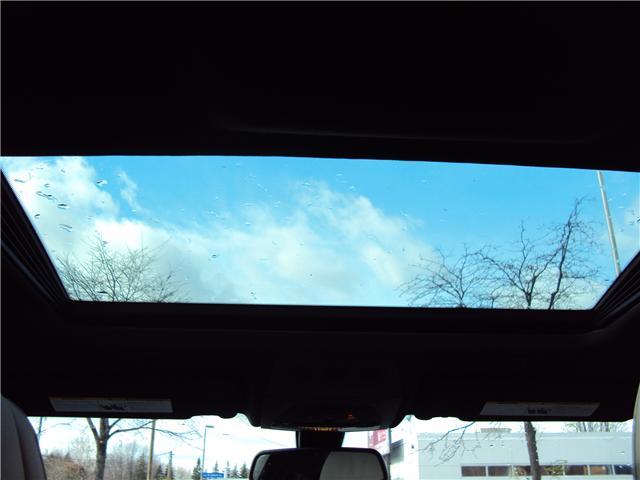 2013 BMW 528i xDrive (Stk: ) in Ottawa - Image 10 of 30
