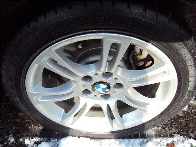 2013 BMW 528i xDrive (Stk: ) in Ottawa - Image 16 of 30
