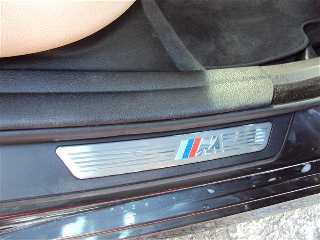 2013 BMW 528i xDrive (Stk: ) in Ottawa - Image 18 of 30