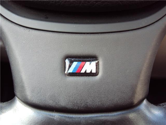 2013 BMW 528i xDrive (Stk: ) in Ottawa - Image 22 of 30