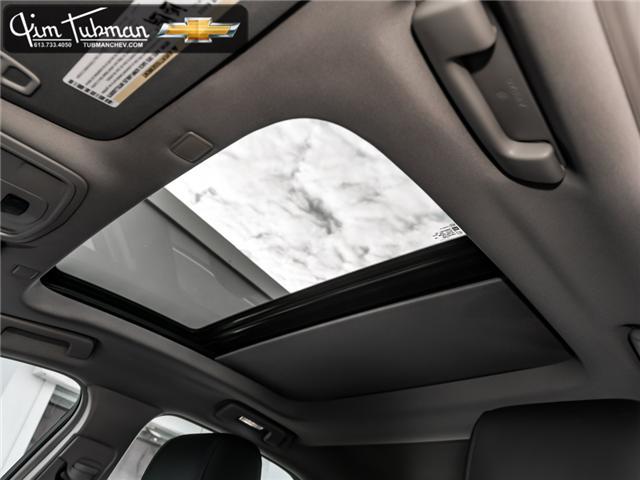 2018 Cadillac CTS 3.6L Luxury (Stk: R7081) in Ottawa - Image 12 of 23