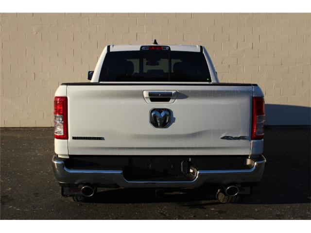 2019 RAM 1500 Big Horn (Stk: N702113) in Courtenay - Image 27 of 30