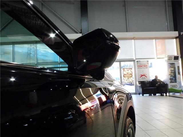 2019 Honda CR-V EX-L (Stk: 1950001) in Calgary - Image 8 of 30
