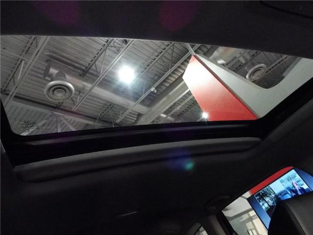 2019 Honda CR-V EX-L (Stk: 1950001) in Calgary - Image 13 of 30