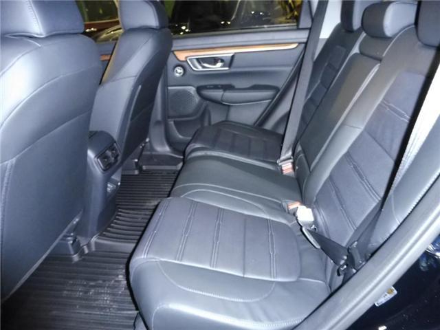 2019 Honda CR-V EX-L (Stk: 1950001) in Calgary - Image 15 of 30