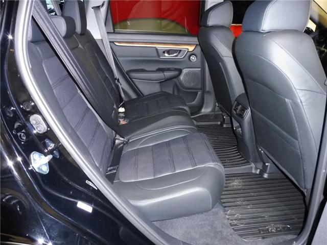 2019 Honda CR-V EX-L (Stk: 1950001) in Calgary - Image 16 of 30