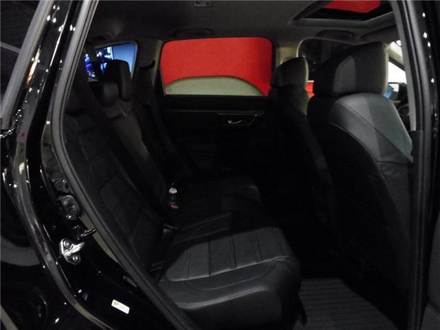 2019 Honda CR-V EX-L (Stk: 1950001) in Calgary - Image 17 of 30