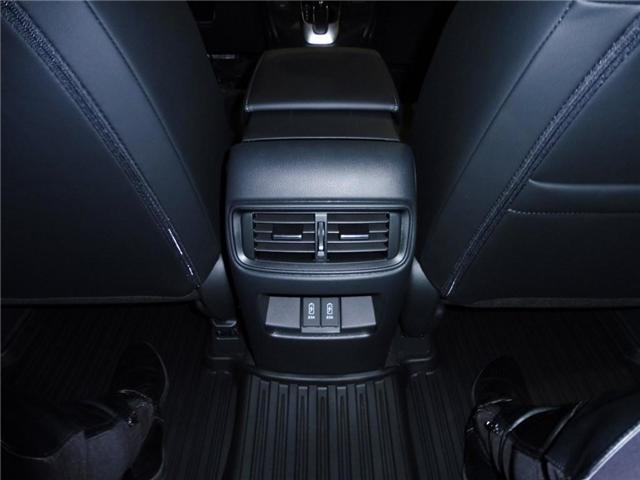 2019 Honda CR-V EX-L (Stk: 1950001) in Calgary - Image 18 of 30
