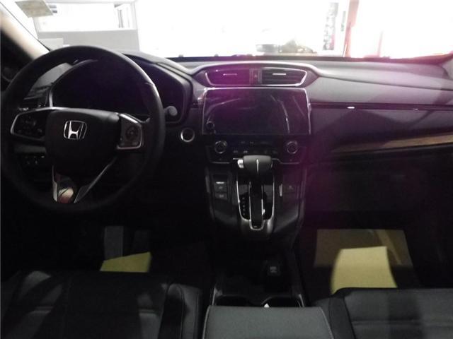 2019 Honda CR-V EX-L (Stk: 1950001) in Calgary - Image 20 of 30