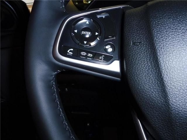 2019 Honda CR-V EX-L (Stk: 1950001) in Calgary - Image 23 of 30